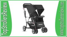 What stroller should i buy for a newborn Uppababy Stroller, Jeep Stroller, Jogging Stroller, Running Strollers, Bob Stroller, Cheap Strollers, Umbrella Stroller, Travel Stroller, Double Baby Strollers