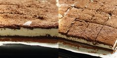 Gry´s Kjøkkenskriverier: Hjemmelaget sandwich is