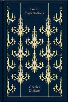Great Expectations (Clothbound Classics): Amazon.es: Charles Dickens, David Trotter: Libros en idiomas extranjeros