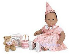 70 Best Bitty Baby Images American Girls Baby Dolls Bitty Baby
