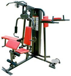 check out my latest http://FitnessReview.bestonlineproducts.net/