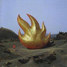 Audioslave - Audioslave-2 LP