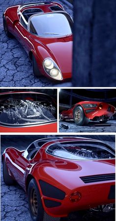 Throughout the early stages of the Jaguar XK-E, the lorry was supposedly planned to be marketed as a grand tourer. Luxury Sports Cars, Bmw Classic Cars, Roadster, Alfa Romeo Cars, Jaguar Xk, Unique Cars, Performance Cars, Amazing Cars, Hot Cars