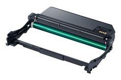 Do it Wiser Compatible Imaging Drum Unit Toner Cartridge for Samsung Xpress - Yield Printer Scanner, Laser Printer, Best Printers, Drum Lessons, Ink Toner, Thing 1, Philips, Toner Cartridge, Drum