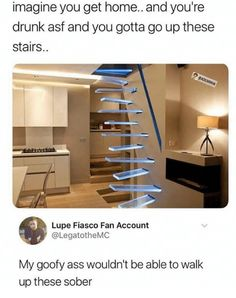 These are the Funny Random Meme Dump that making you l snicker right now. People sharing hilarious and dump photos, we uncover them and share with you to creati Really Funny Memes, Stupid Funny Memes, Funny Tweets, Funny Relatable Memes, Funny Posts, Funny Stuff, True Memes, Sanic Memes, Random Stuff