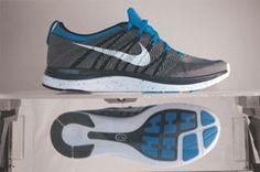 Nike Flyknit Lunar + 1 | Runner's World & Running Times