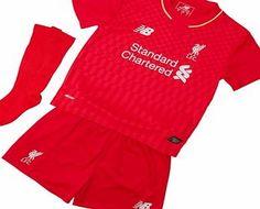 12 Best New Liverpool Shirt 2014 15 images  08fd58c6d