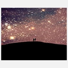 LBQ of the Day: Does free will exist or is our life path written in the stars?