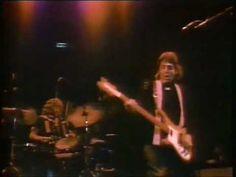 "Paul McCartney and Wings: ""Let Me Roll It"" (Rockshow '76)"