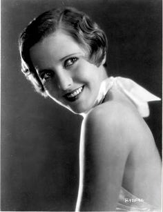 Jean Arthur, (1900-1991),debuted in the silent film 'Cameo Kirby' (1923)…