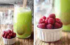 Honeydew & Raspberry Agua Fresca 14 Beautiful Fruit-Infused Waters To Drink Instead Of Soda Infused Water Recipes, Fruit Infused Water, Fruit Water, Infused Waters, Water Water, Refreshing Drinks, Summer Drinks, Beautiful Fruits, Non Alcoholic Drinks