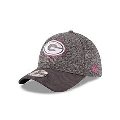 Green Bay Packers Womens Breast Cancer
