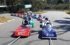 Perth Soapbox Club Introduction Perth, Racing, Club, Vehicles, Running, Auto Racing, Car, Vehicle, Tools