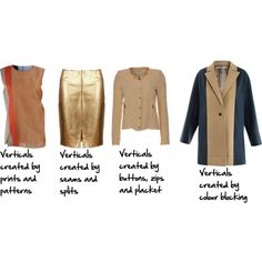 """verticals"", Imogen Lamport, Wardrobe Therapy, Inside out Style blog, Bespoke Image, Image Consultant, Colour Analysis"