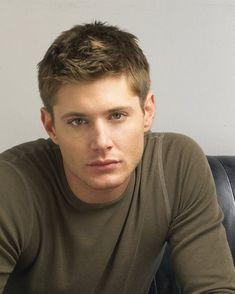 ~Jensen!~ - jensen-ackles Photo