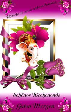 K💘 - Author on ShareChat - 🌷hdpost✔️ _ _ _ _ _ _ _ _ _ _ Morning Love Quotes, Good Morning Messages, Good Morning Images, Good Morning Happy Friday, Happy Wednesday, Shri Ganesh, Lord Ganesha, Krishna, Morning Blessings
