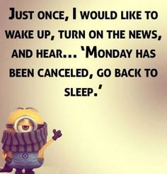 Here are some Funniest Minions Memes and humor quotes we hope that you will enjoy them a lot, be sure to share the best one's with your friends, In case you want to share any humor pics just use the contact page 9gag Funny, Funny Monday Memes, Funny Minion Memes, Minions Quotes, Funny Texts, Funny Jokes, Funny Sayings, Minion Sayings, Minion Humor