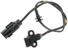 Engine Crankshaft Position Sensor Standard PC532 fits 03-06 Kia Sorento 3.5L-V6