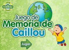 Infantil Mercedarias: MEMORY ECOLOGICO