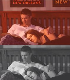 brucas brooke davis lucas scott oth one tree hill Brooke And Lucas, Lucas Scott, Brooke Davis, One Tree Hill Brooke, One Tree Hill Quotes, Step Up Revolution, Red Band Society, Chad Michael Murray, Grey Anatomy Quotes