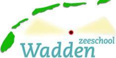 Strand en Zee; mooie website ( waddenschool) met basisschoollessen over strand & zee, de wadden en duinen. Ook informatie over schoolreizen met programma's.
