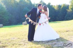 north carolina, church, field, wedding, beautiful bride, lace, veil, stay forever photography, sweet love, bride style, pink roses
