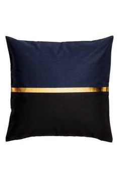 Rock Cool Style PU Leather Woolen Single Zipper Home Decoration Black Throw Pillow Case Pillows Cushion Covers (Mainland)) Diy Pillow Covers, Pillow Cover Design, Diy Pillows, Custom Pillows, Cushion Covers, Floor Pillows, Decorative Pillows, Throw Pillows, Schwarz Home