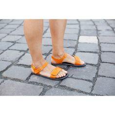 41c799134 35 bästa bilderna på Barefoot shoes i 2019