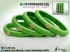 MCSJ046 | MekalaCrafts
