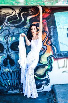 http://www.flickriver.com/photos/reginasalpagarova12/