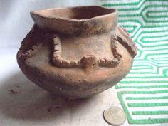 South America, Ceramics, Home Decor, Culture, Ceramica, Pottery, Decoration Home, Room Decor, Ceramic Art
