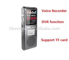 2015 hot sale Micro Portable 8GB Digital Hidden Voice Recorder MP3 RECORD Pen, View voice recording and playback pen, EMBRACE Product Details from Shenzhen Embrace Technology Co., Limited on Alibaba.com Voice Recorder, Shenzhen, The Voice, Technology, Digital, Hot, Tech, Tecnologia
