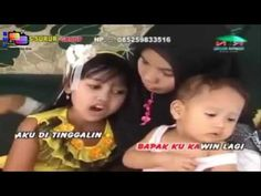 Lelaki Kardus - Lagu Lelaki Kardus Yang Menjadi Viral Di Medsos Karena L...