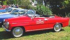 Skoda Felicia 1959 - 1964 car parts. Hard to find parts for all models of Skoda and other classic Czech car manufacturers Car Parts For Sale, Hard To Find, Car Manufacturers, Felicia, Classic Cars, Specs, Kittens, Europe, Prague