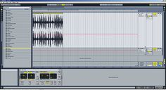 Quick Tip: Two Simple Reverb Tricks to Add Life to Your Tracks - Tuts+ Music & Audio Tutorial