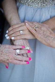 12 trików urodowych, które warto znać przed swoim ślubem