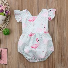 44089e927 45 Best Soft baby images