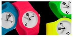 Discover all the products : the new Led watch , Voila bracelets , Mash-up silicone watch, Ping Pong bracelets. Led Watch, Eye Candy, Shopping, Branding, Products