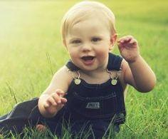 Studie schildklierhormonen en zwangerschap - 21 oktober 2015