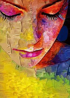 The Life and Functions of Henri Matisse – Buy Abstract Art Right Tribal Paint, Acevedo, Rainbow Face, Grafiti, Madhubani Painting, Fashion Painting, Henri Matisse, Aboriginal Art, Types Of Art