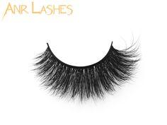 Silk Lashes, 3d Mink Lashes, False Lashes, Flase Eyelashes, Nose Contouring, Best Lashes, Custom Packaging, Makeup Videos, Eyelash Extensions