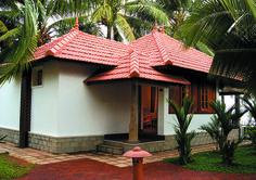 New farmhouse house plans farms ideas Farmhouse Interior Doors, Farmhouse Architecture, Farmhouse Windows, Indian Home Design, Kerala House Design, Village House Design, Village Houses, Small House Interior Design, Kerala Houses