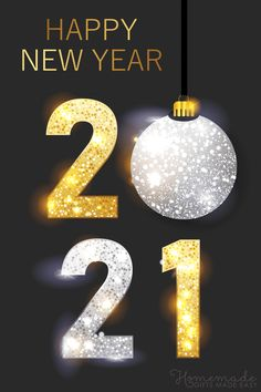 Happy new year images | New Year 2021. Happy New Year Gift, Happy New Year Message, Happy New Year Quotes, Happy New Year Greetings, New Year Gifts, New Year Wishes Images, New Year Wishes Messages, Happy New Year Pictures, New Year's Eve Plans