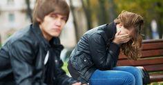 5 passos para falar sem ferir