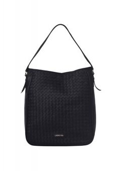 Leather Handbags Online Only at Justanned   View leather handbags online in India at Justanned. Shop from a wide variety of leather handbags online. For more details, visit https://www.justanned.com/women/bags-purses/hobo.html