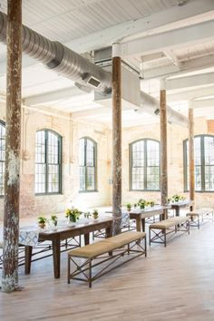 1000 Ideas About Event Venues On Pinterest Corporate