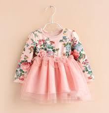 8bfb87e30 Vestidos De Fiesta Para Bebés, Vestidos Bonitos Para Niña, Vestidos Bebe  Niña, Ropa
