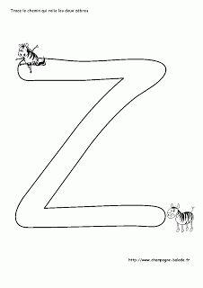initiale-maternelle-petite-section-prescolaire-zebre-animaux-afrique