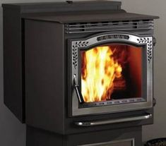 PELLET STOVE REVIEWS FOR 2012-2013