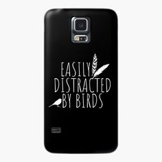 No Lips, Skin Case, Vinyl Decals, Bubbles, Samsung Galaxy, Birds, Phone Cases, Printed, Awesome